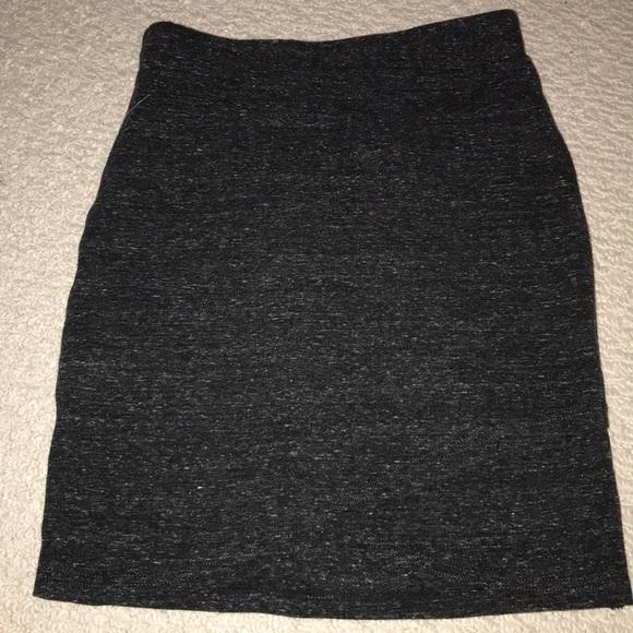 Aritizia skirt
